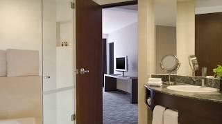 Hotels in Mexico   Sheraton Santa Fe, Mexico City   Honest Hotel Review