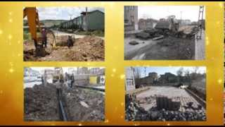 (34.9 MB) Sorgun Belediyesi Tanıtım Filmi Mp3