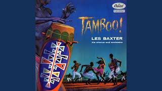 Zambezi (1996 Digital Remaster)