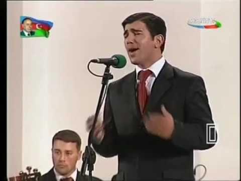 Babək Niftəliyev - Vəfa