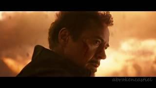 Infinity War *CRACK PART 3*