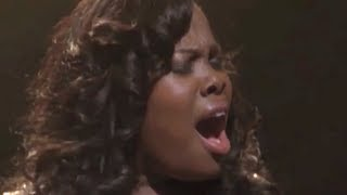 Glee Whitney Houston Tribute Episode - Season 3 Episode 17 - Full Episode Recap - POTENTiALcelebrity