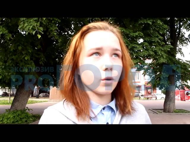 голые 12лет девочки-фото