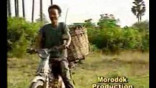 khmer Comedy 12 The End