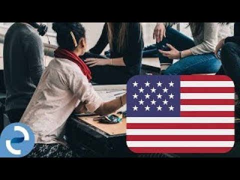 study-in-usa-(application-procedures)