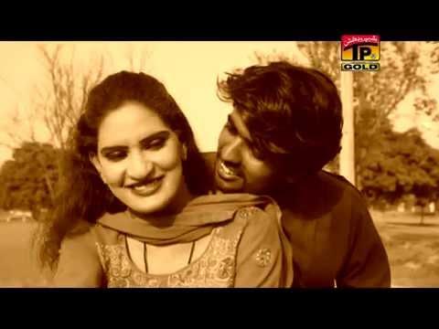 Suno Chawa Laye - Abdul Salam Sagar - Official Video
