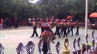 Paskibra Sdn Sukabudi 01