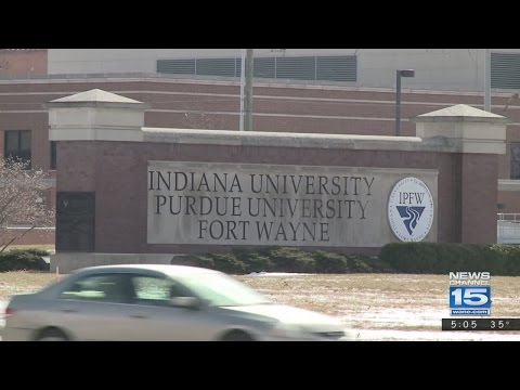 IPFW looking for new name