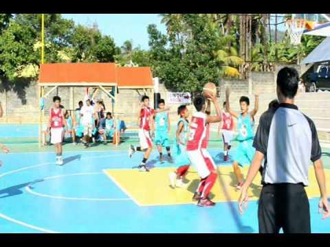 adzu sbp  regional meet 2013 (dao,pagadian city) rhayyan m. amsali #13