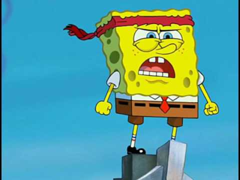 Spongebob Trap Remix Krusty Krab - Ringtone