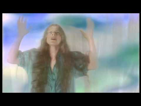 Kelly Family An Angel Official Video Full HD