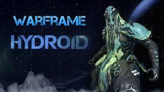 WarFrame Gameplay [1080p/60FPS/PC]
