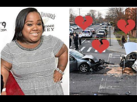 "Download MS. MINNIE OF, ""LITTLE WOMEN OF ATLANTA"" KILLED IN HIT & RUN!!!!"