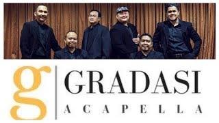 [Music] Gradasi - 1 Jam Bersama Nasyid Gradasi