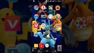 Best Pokémon games in 45 mb best game