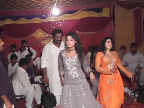 Junaid Shah Wedding
