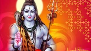 K J Yesudas- Ayyappa Devotional Song -Vadakkum Nathan