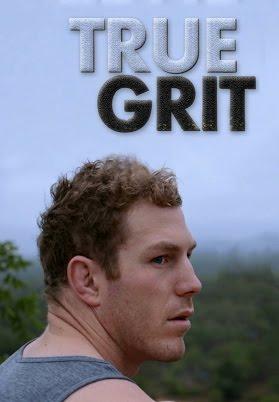 true grit subtitles