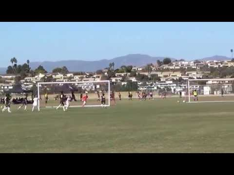 2015 State Cup Game 2 Part 6