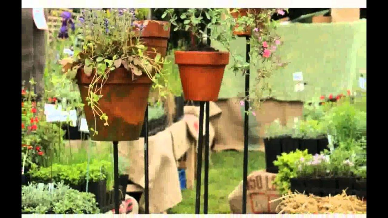 Arredo giardino torino immagini youtube for Arredo giardino torino
