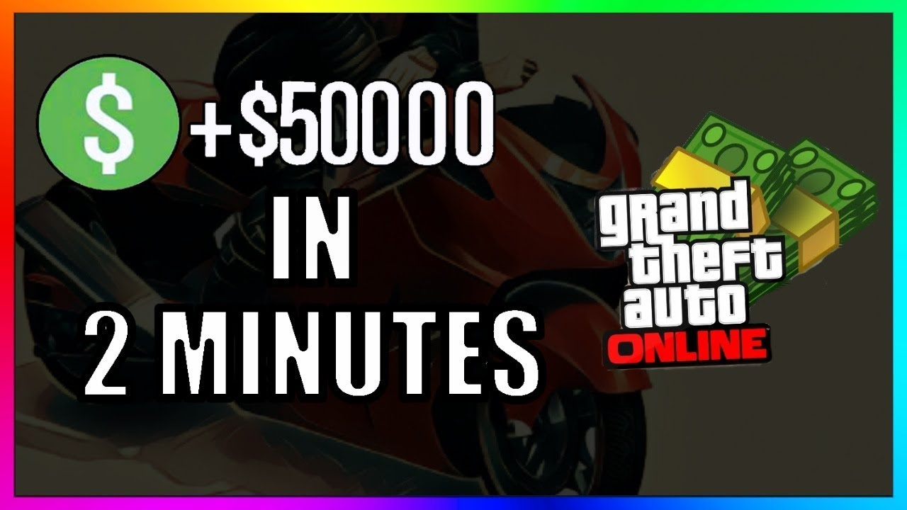 making money in gta online reddit