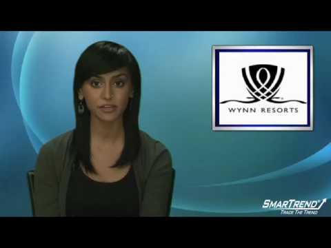 Company Profile: Wynn Resorts Ltd (WYNN)