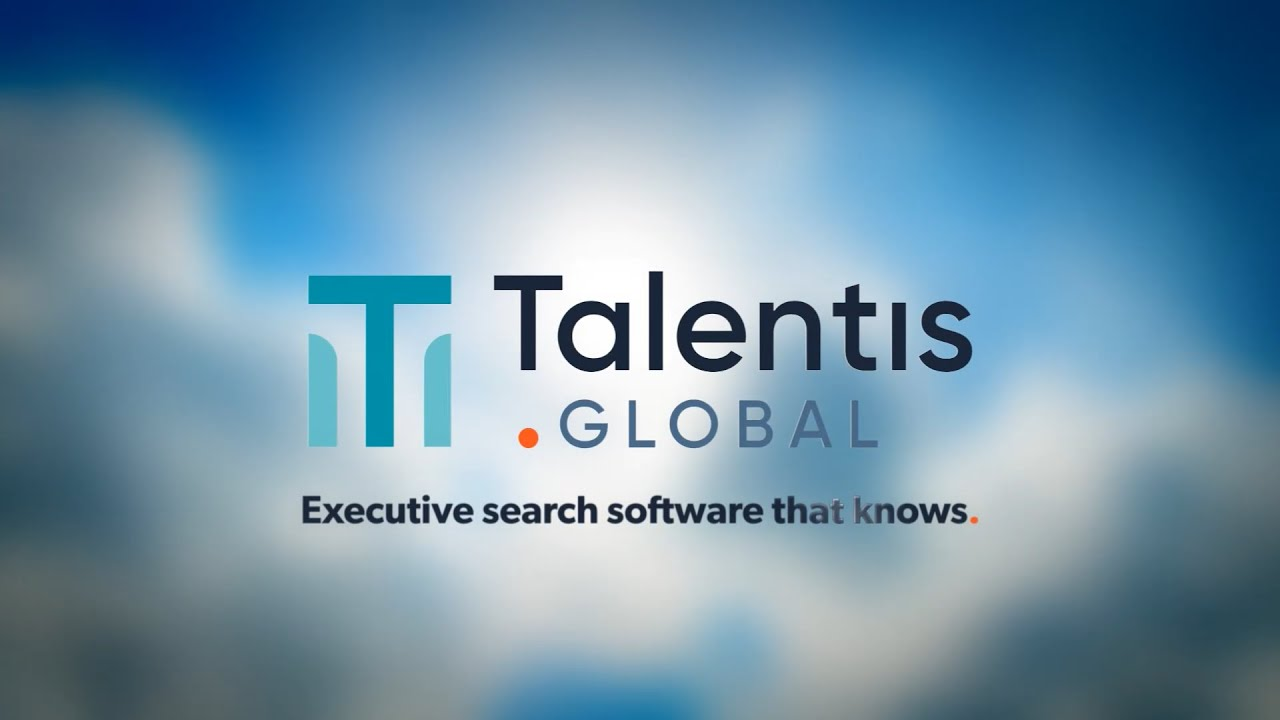 Executive Search Software Because Executives Don't Apply