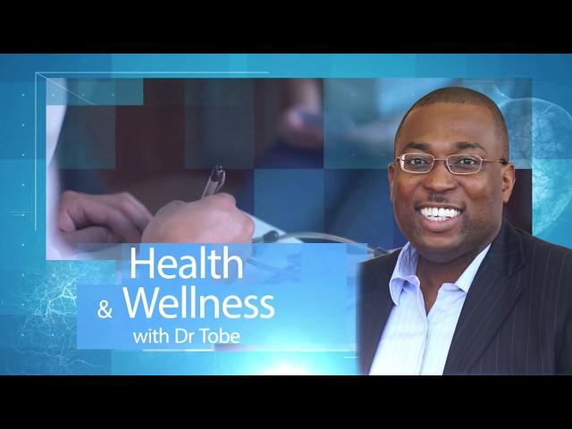HEALTH WELLNESS 181104