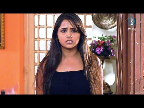 Kajal Raghwani | Darinda | Suhagrat Mein | Bhojpuri Movie Scene