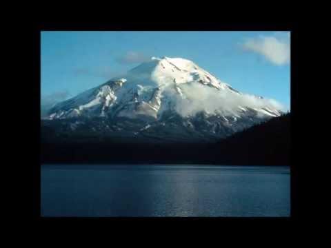 Northwest Passages III.  Skiing Crystal Mountain