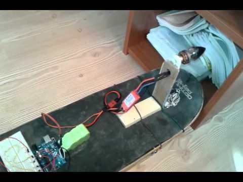 Bootloading an ATmega88 for Arduino w/ code