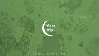 Tim Jackman - Bean (Original Mix) [dub techno / ambient techno]