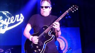 Watch George Thorogood  The Destroyers Rock Party video