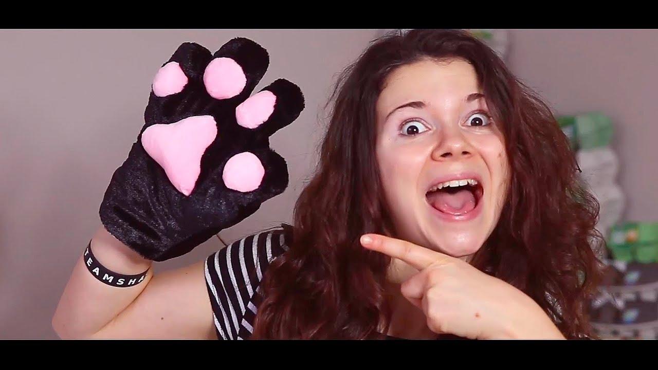 Juju Fitcats - LE RAP DES P'TITS CHATS (Clip Officiel)