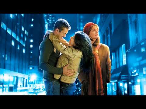 Noel (2004) OST - Adam Pascal ~ Winter Light