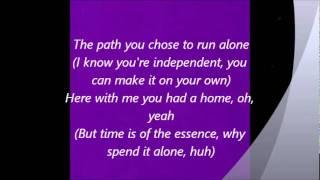 Jennifer Lopez- All I Have.wmv