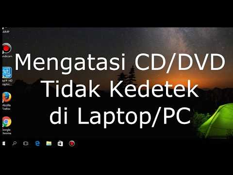 cara-mengatasi-cd/dvd-tidak-kedetek-di-laptop/pc-windows-10