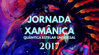 Depoimento Jornada Xamanica - Gabriel Venturini - Terapeuta Integrativo