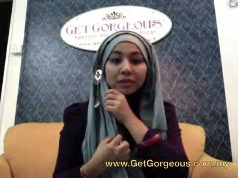 Tutorial Hijab Dmca Silver Star Nrobos Download Silver Star ...dolce modz star