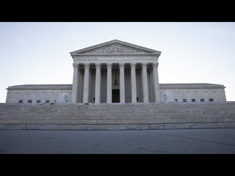 SCOTUS upholds part of Indiana's abortion law
