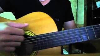 5 10 15 20 guitar