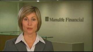Manulife Financial - FlexCare Answering your questions.mp4