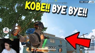 (19 KILLS) SOLO VS FIRETEAM [TAGALOG] (Rules of Survival: Battle Royale)
