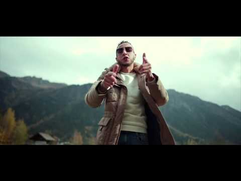 Ismo - Comes and Goes (Prod. Harun B)