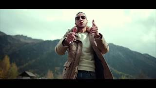 Repeat youtube video Ismo - Comes and Goes (Prod. Harun B)