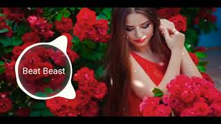 Ishq Mubarak Ringtone || DJ VBR Remix || Beat Beast || Download Link 👇