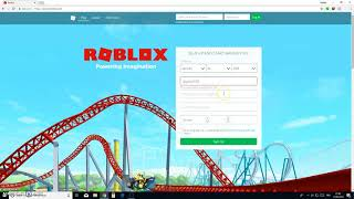 HOW DOWNLOAD ROBLOX!!