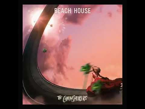 The Chainsmokers - Beach House (Instagram Post)