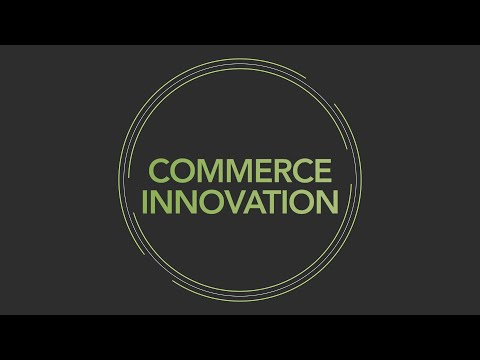 OSF Commerce: Inspired by Technology, Driven by Success