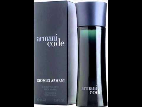 mejor perfume para caballero